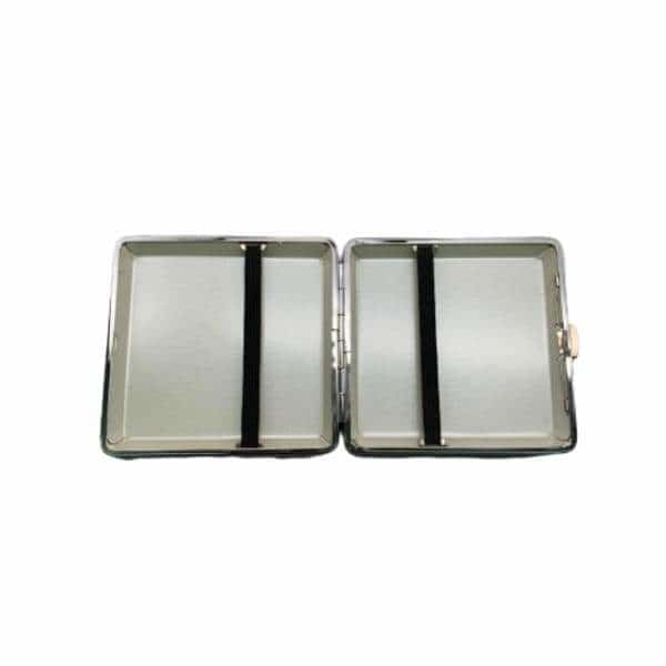 Cheech & Chong Cigarette Case 12ct Display | bg-sales-1.