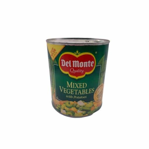 Del Monte Mixed Vegetables Stash Can | bg-sales-1.