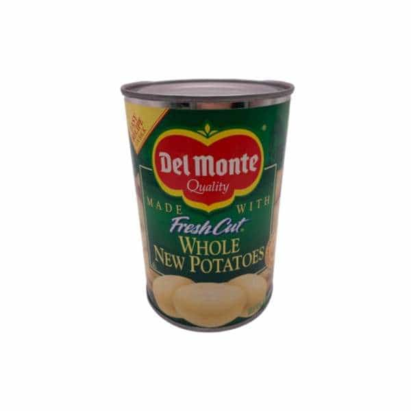 Del Monte Potatoes Stash Can | bg-sales-1.