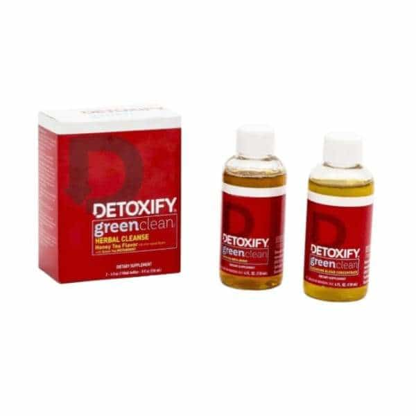 Detoxify Green Clean | bg-sales-1.