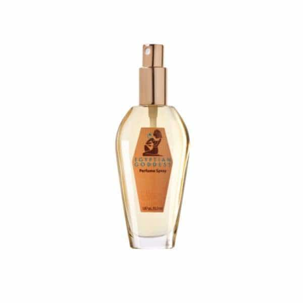 Egyptian Goddess 1.87oz Spray Perfume