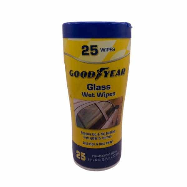 Goodyear Wipes Stash Can - BG Sales (4251802140754)