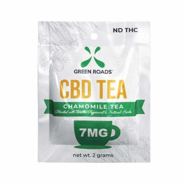 Green Roads CBD Tea | bg-sales-1.