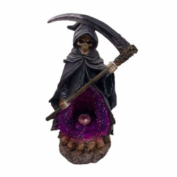 Grim Reaper Backflow Burner | bg-sales-1.