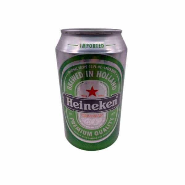Heineken Beer Stash Can | bg-sales-1.