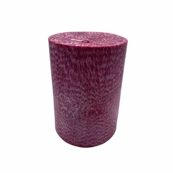 Large Red Candle Stash Can | bg-sales-1.