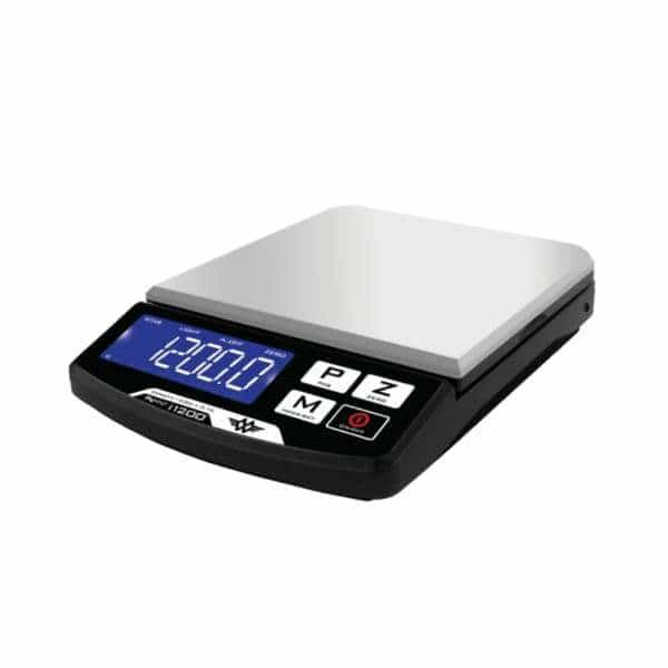 MyWeigh iBalance i1200