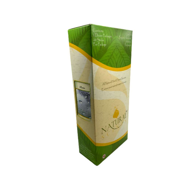 Natural Scent Rain Incense Bundle | bg-sales-1.