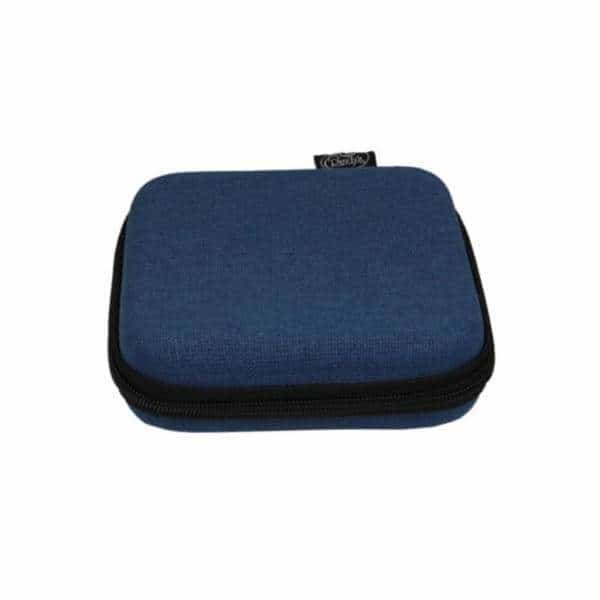 "Randy's Blue Shield Case 6""x6"" - BG Sales (4321709228114)"
