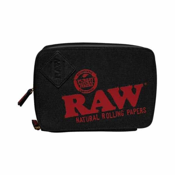 RAW Smell Proof Trapkit - BG Sales
