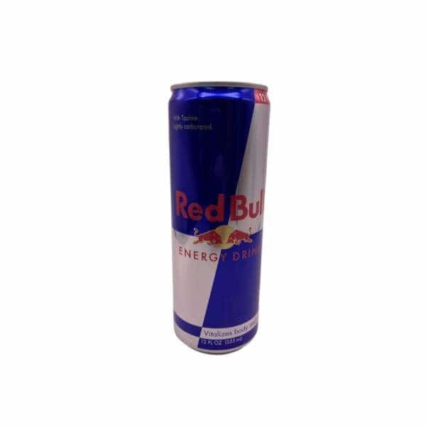 Red Bull 12oz Stash Can | bg-sales-1.
