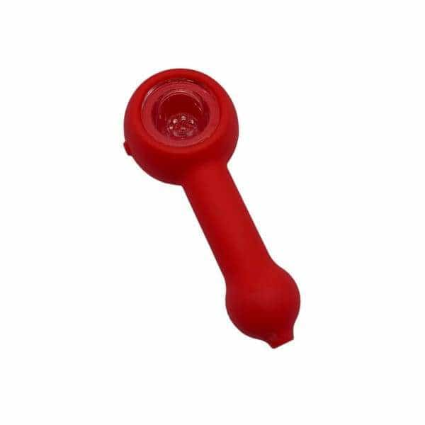 Silicone Spoon Pipe | bg-sales-1.