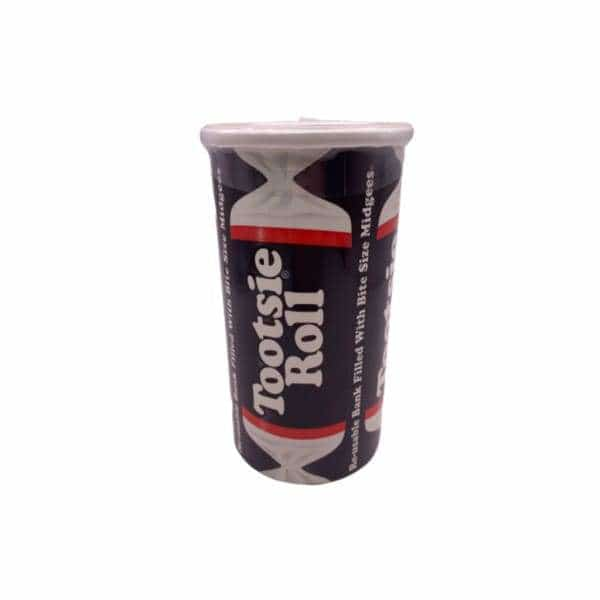Tootsie Roll Stash Can - BG Sales (4257457438802)
