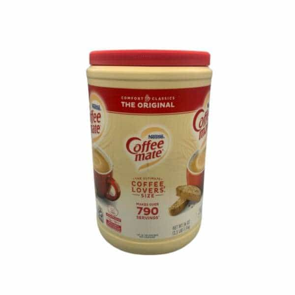 XL Coffee-Mate Stash Can | bg-sales-1.