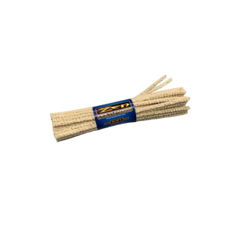Zen Soft Pipe Cleaners - BG Sales