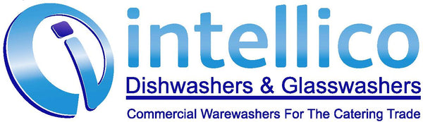 Intellico Dishwashers & Glasswashers
