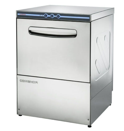 Under Counter Bar Glass Washer Comenda Proglass 3 (LF321G)
