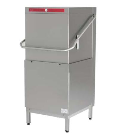 Hobart BarAid 900(s) Commercial Hood Type Dishwasher