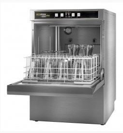 Hobart Ecomax Plus G403(S) Glass washer