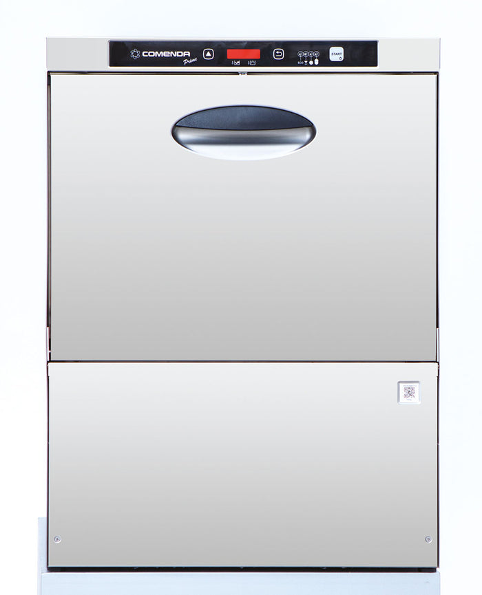 Comenda PF45R & PF45RA (Glass washer)