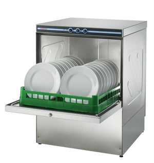 Under Counter Front Loading Dishwasher Comenda Prodish 2 (LF324)