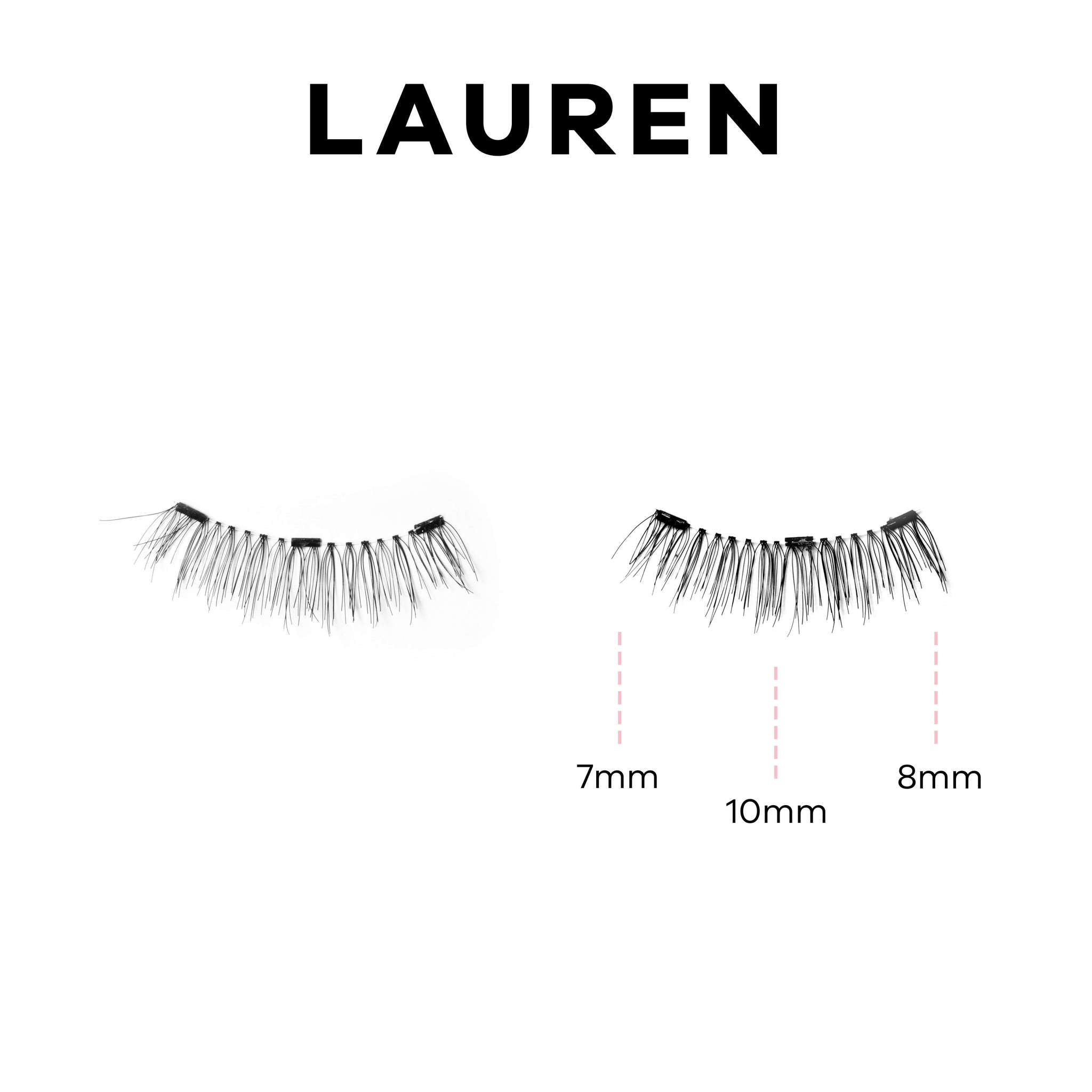 files/EL_lash_guide_lauren.jpg