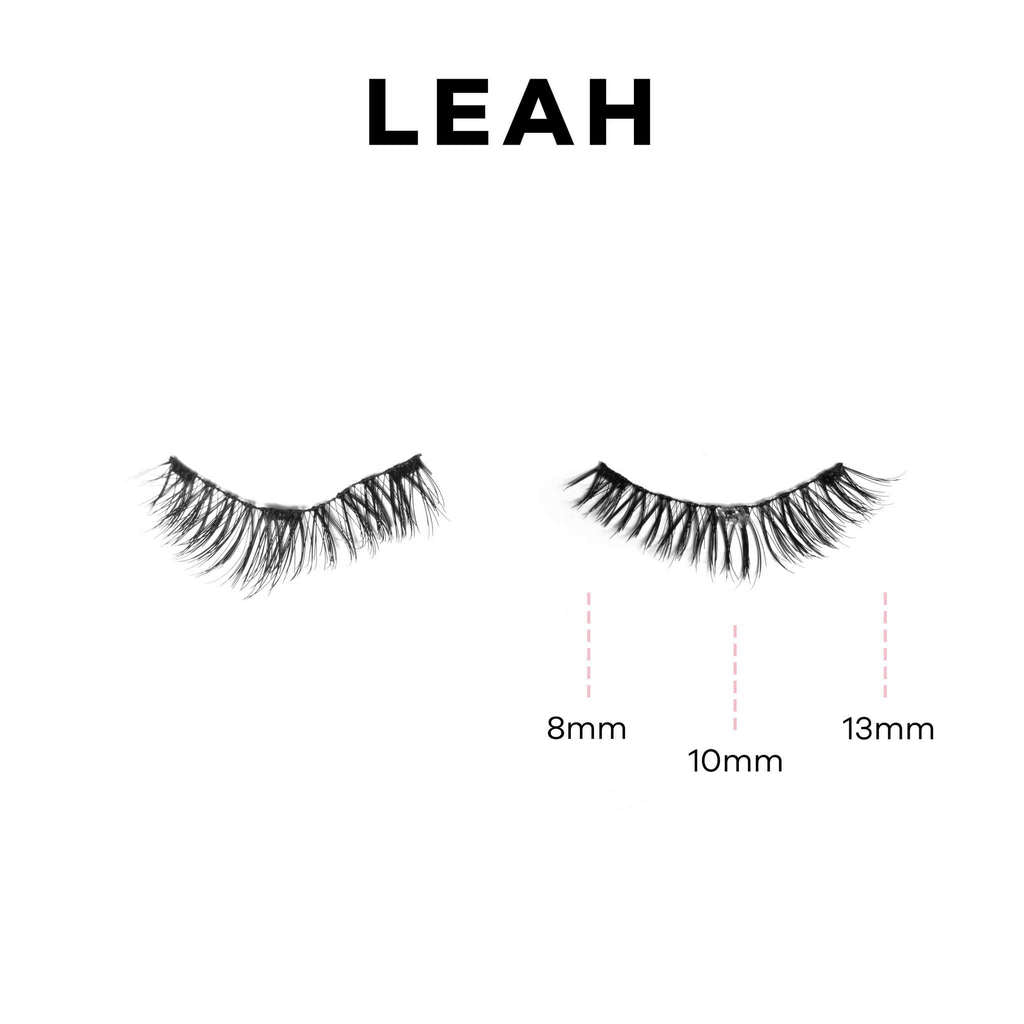files/EL_lash_guide_leah.jpg
