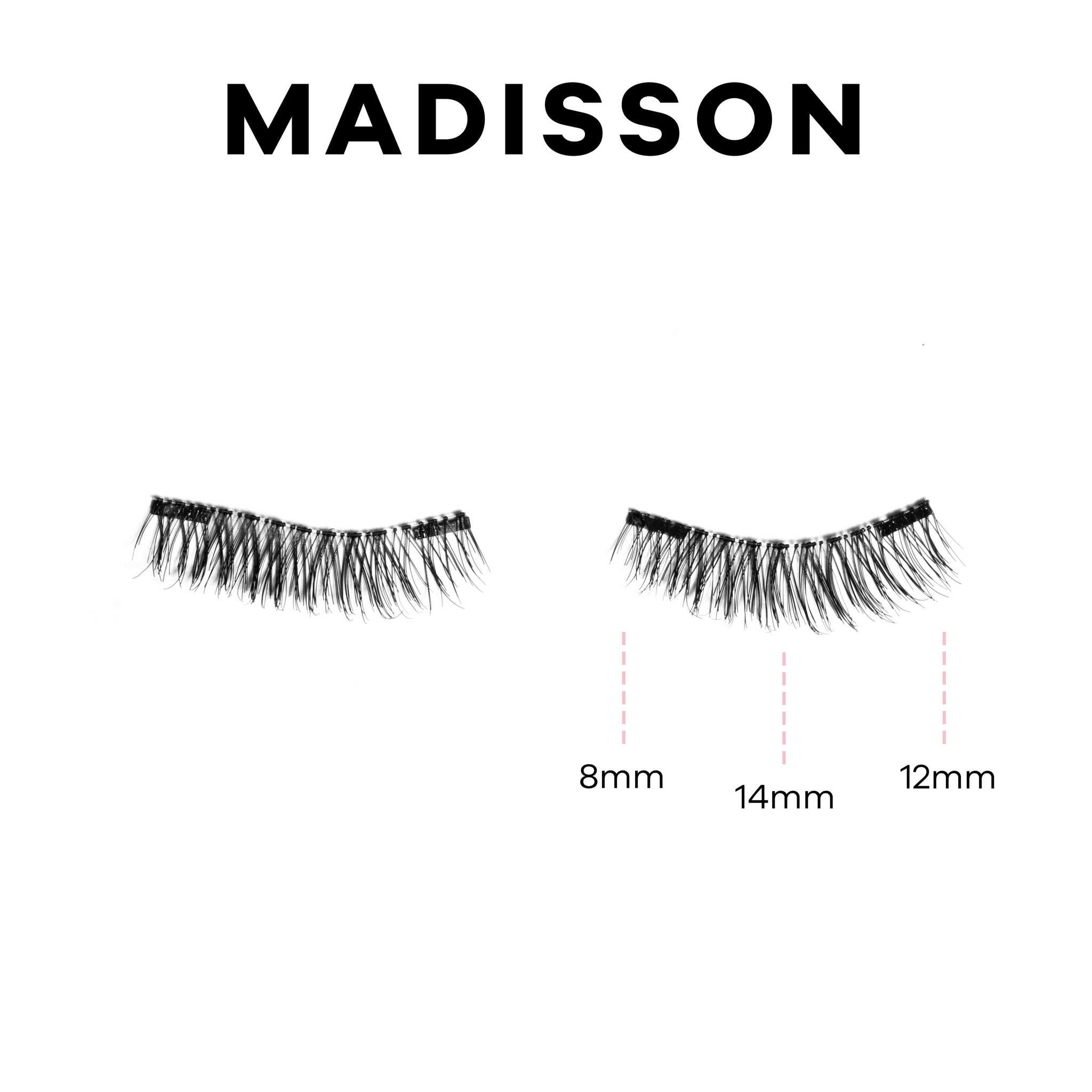 files/EL_lash_guide_madisson.jpg