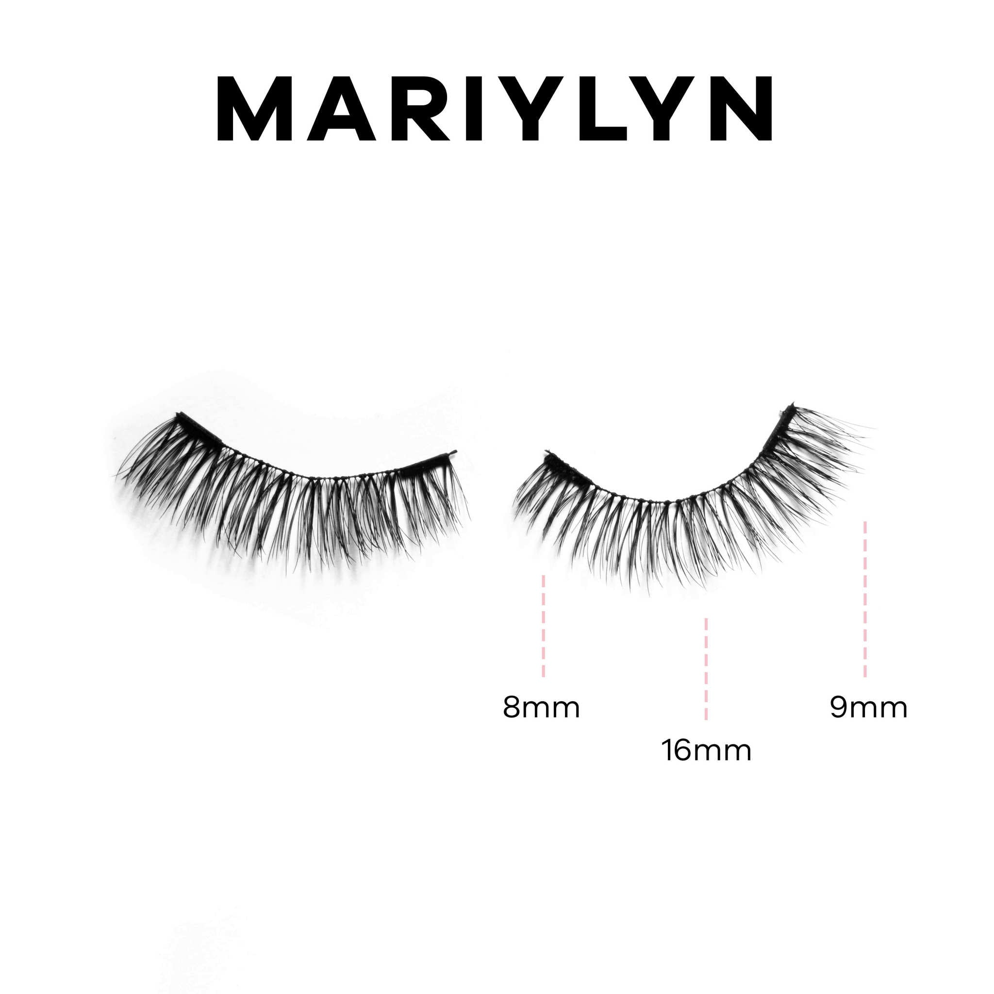 files/EL_lash_guide_marilyn.jpg