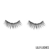 Lily lashes - Eyeliner Kit