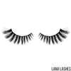 Lana lashes - Eyeliner Kit