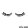Serena lashes - Eyeliner Kit