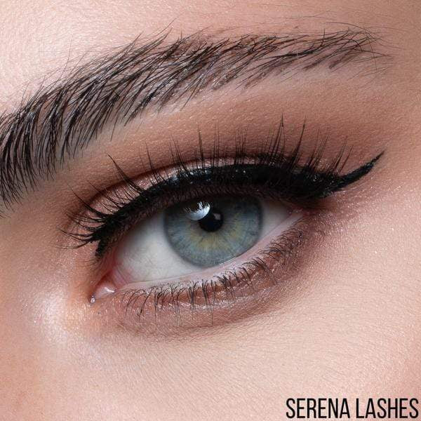 Magnetic SL 200001130 Serena lashes - Eyeliner Kit