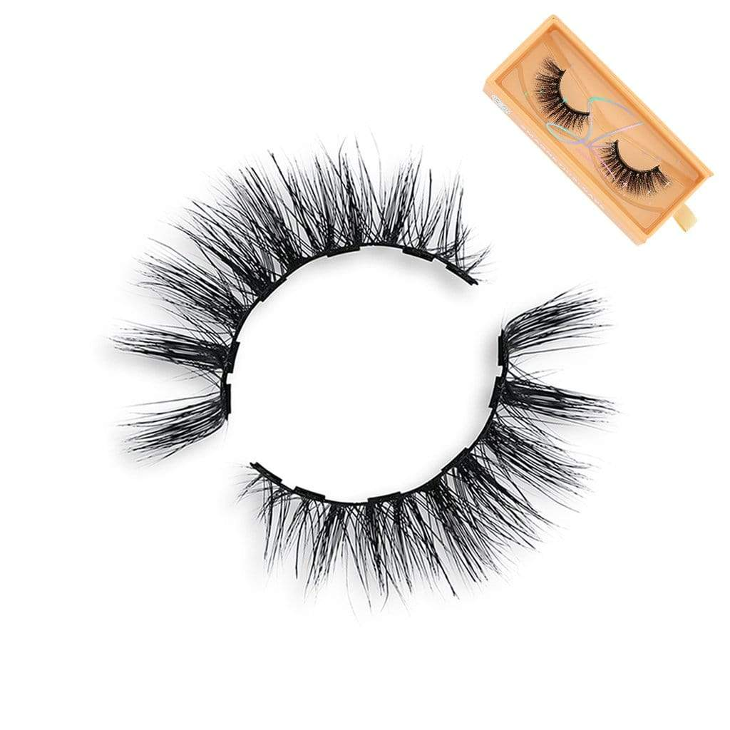 Magnetic SL ADELE LASHES