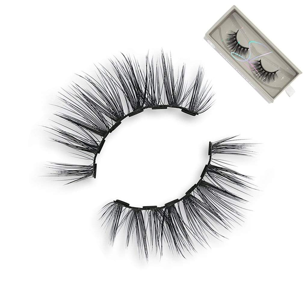 Magnetic SL ANASTASIA LASHES