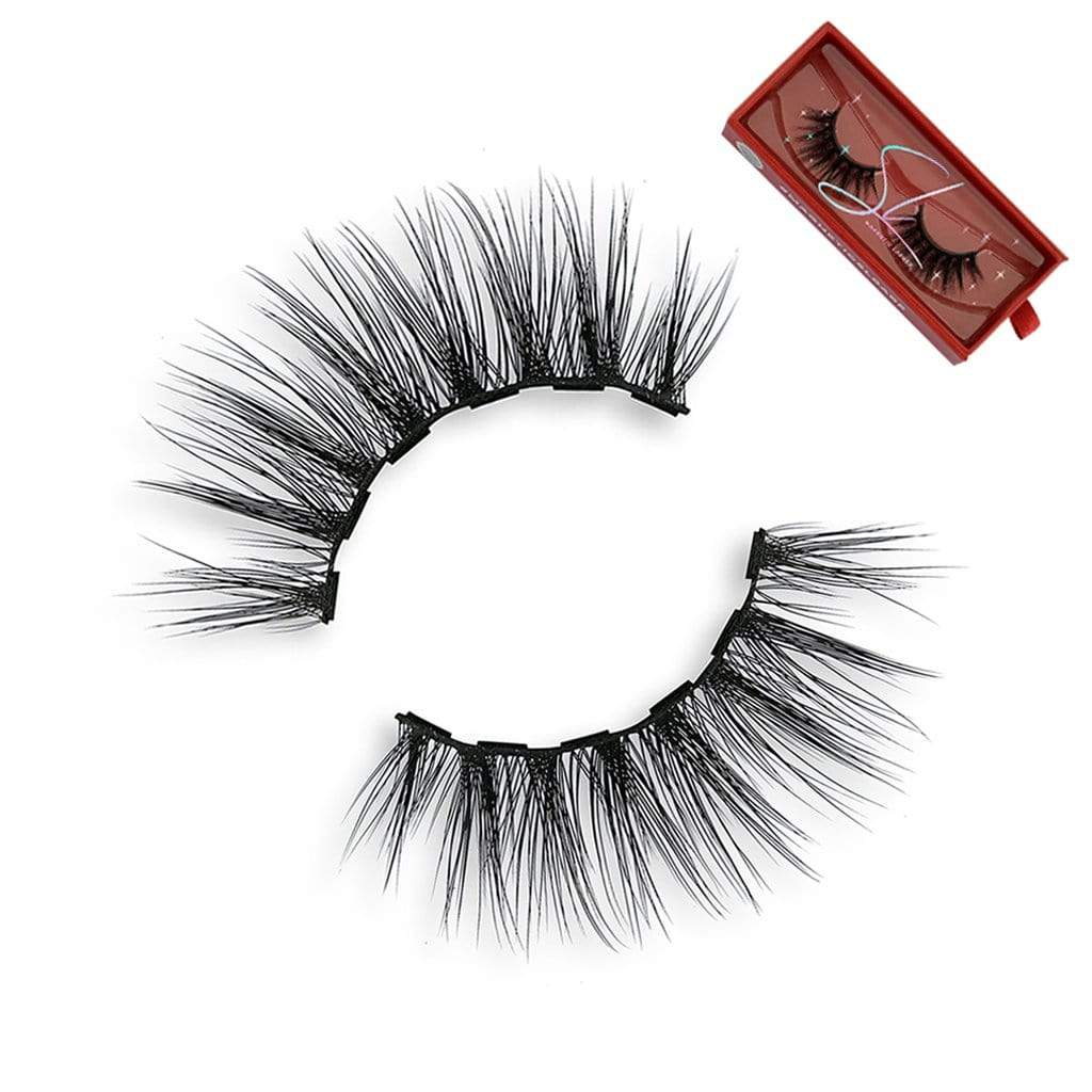Magnetic SL AZZA LASHES