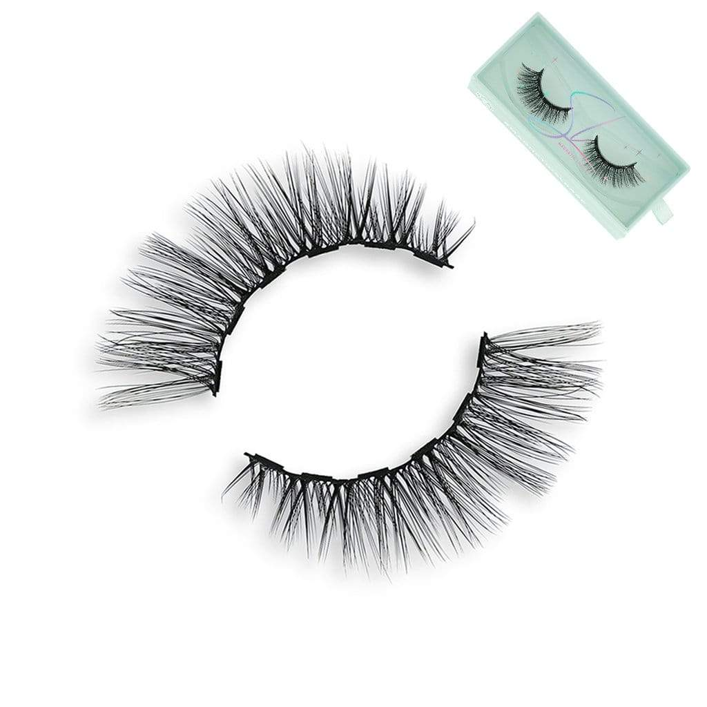 Magnetic SL EMNA LASHES