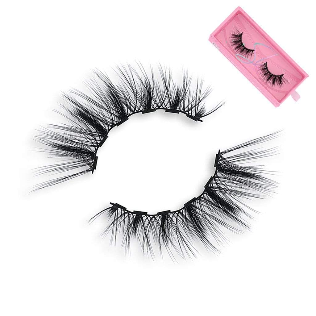 Magnetic SL GABRIELLE LASHES
