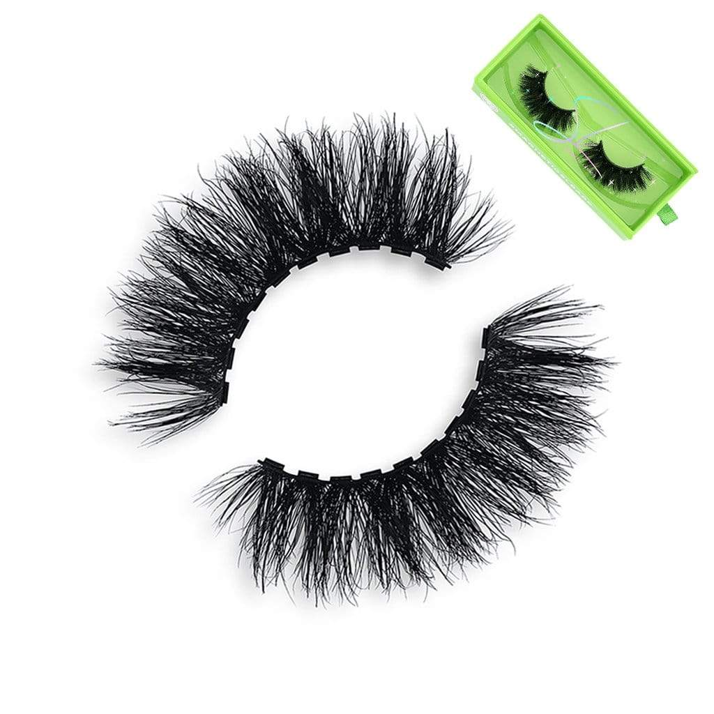 Magnetic SL GAIA LASHES