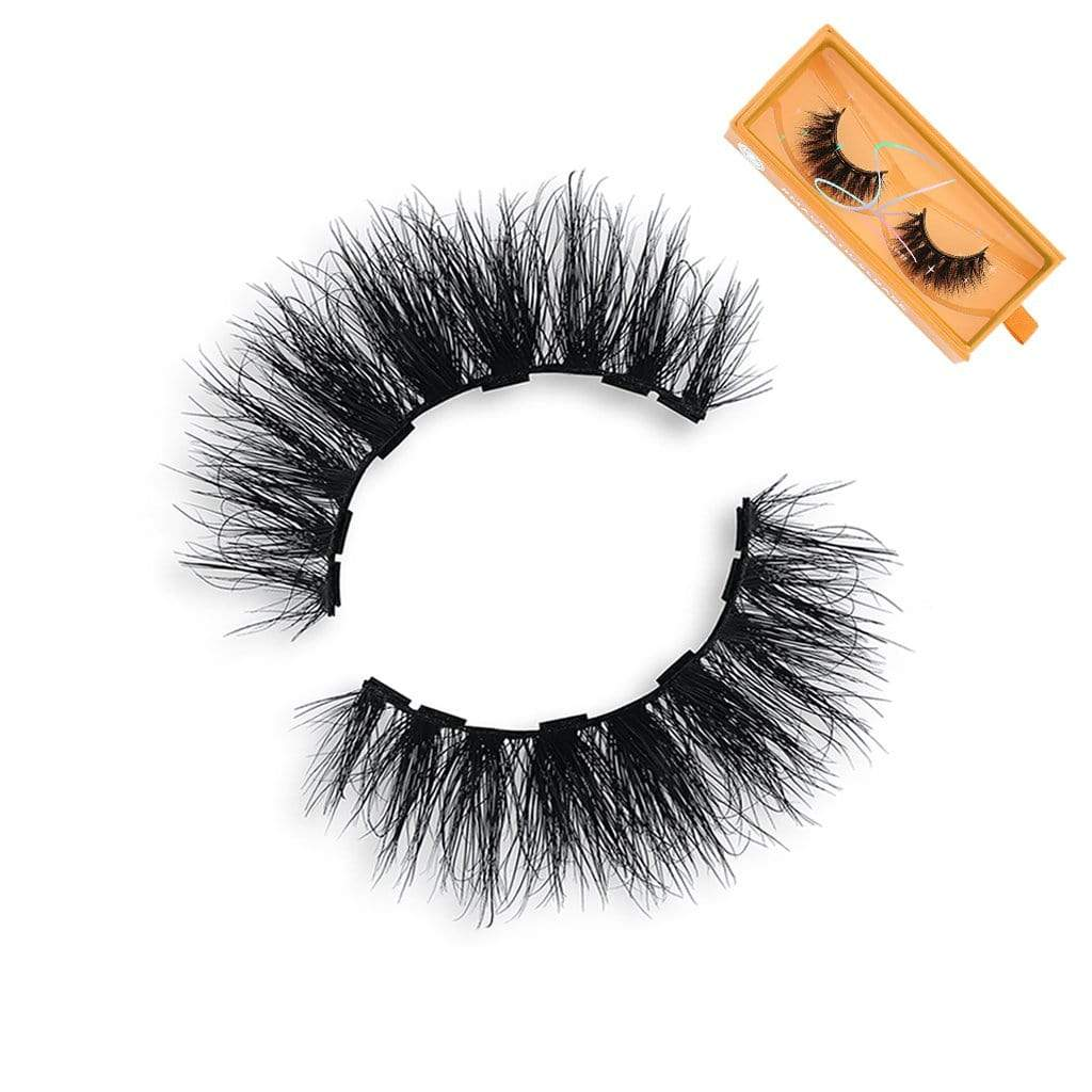 Magnetic SL IMANE LASHES