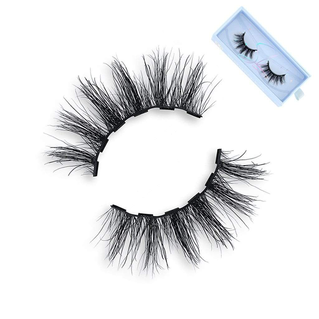 Magnetic SL INES LASHES