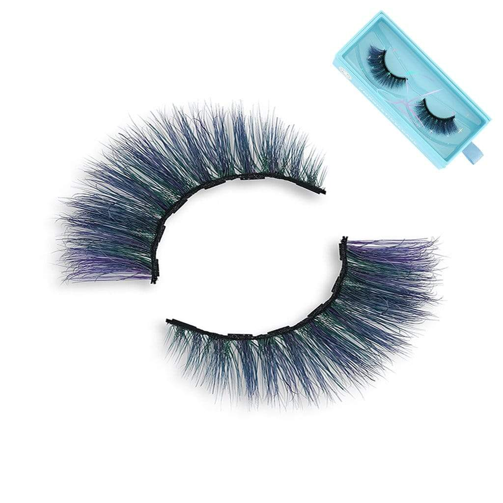 Magnetic SL JOY LASHES