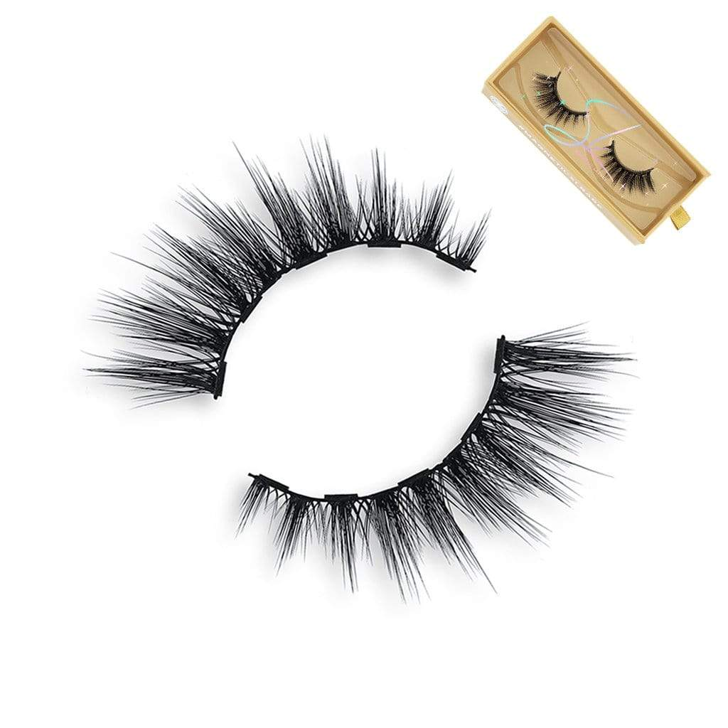Magnetic SL LAURA LASHES