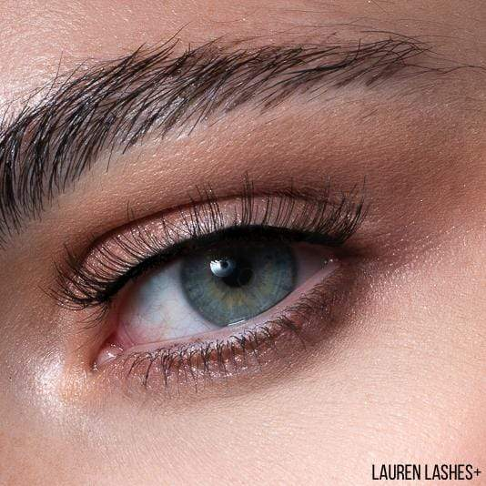Magnetic SL Lauren lashes PLUS - 3 magnets