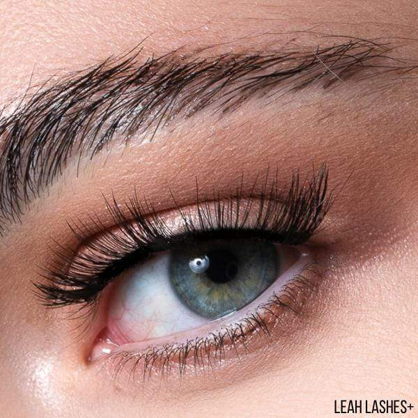 Magnetic SL Leah lashes PLUS - 3 magnets