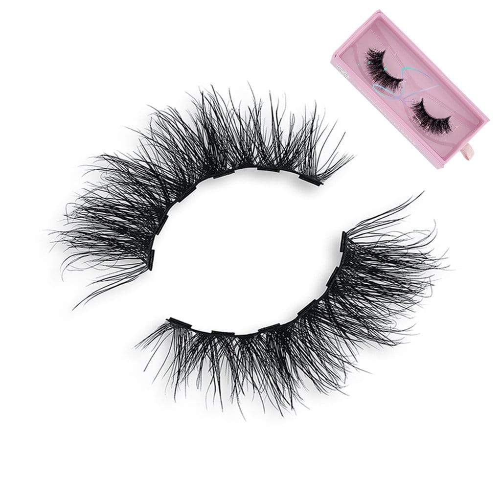 Magnetic SL LOLA LASHES