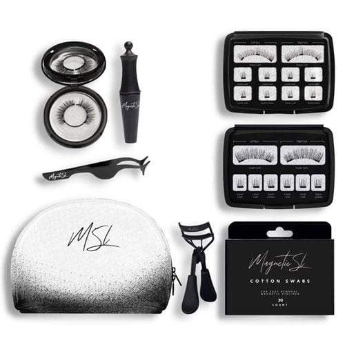 Magnetic SL Natural Day Kit