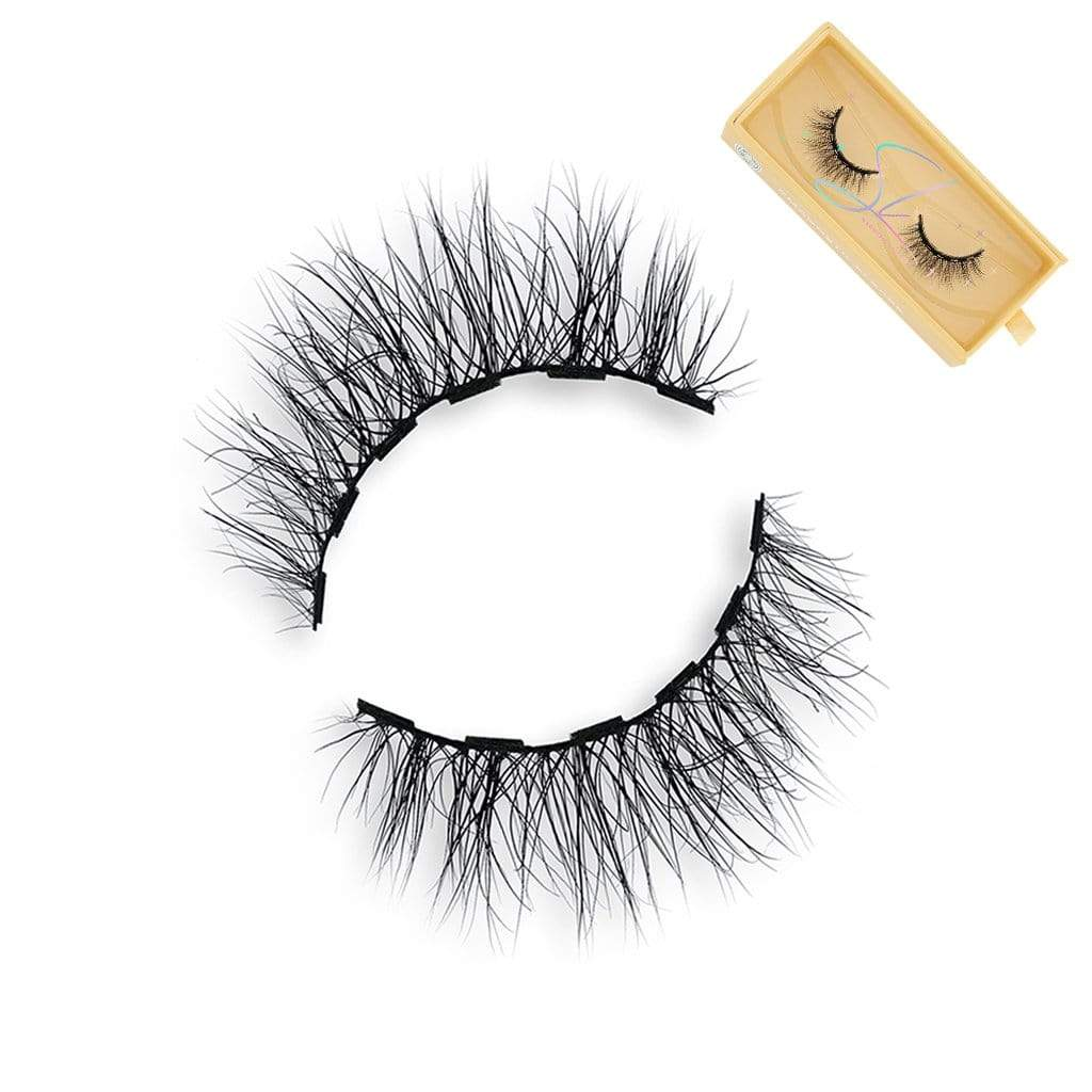 Magnetic SL SALLY LASHES