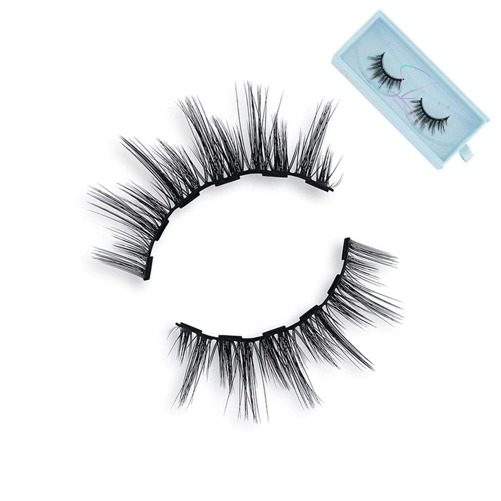 Magnetic SL SARAH LASHES