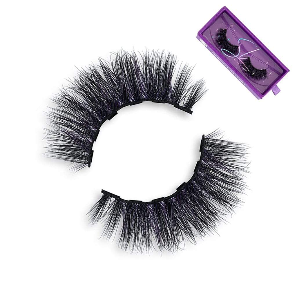 Magnetic SL SKYLAR LASHES